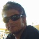 ondrusatkoCZ_google's picture