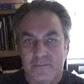 alan.computergeek@gmail.com's picture
