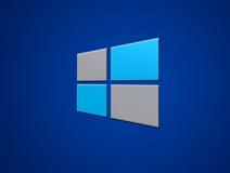 windows 10 | www infopackets com