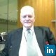 hybridauth_LinkedIn_iXQTpnNKoe's picture