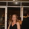 angie.desborough's picture